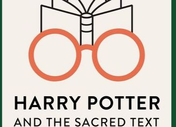 360 x 260 harry potter and the sacred text