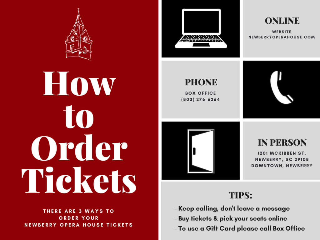 Ticket purchase infographic 1